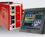 SCADA Products