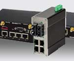 Industrial Networking Products