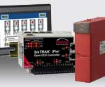 PLC & RTU Products